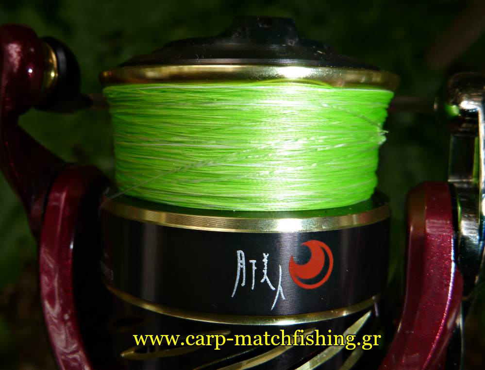 pe-ratings-reel-braid-spool-carpmatchfishing