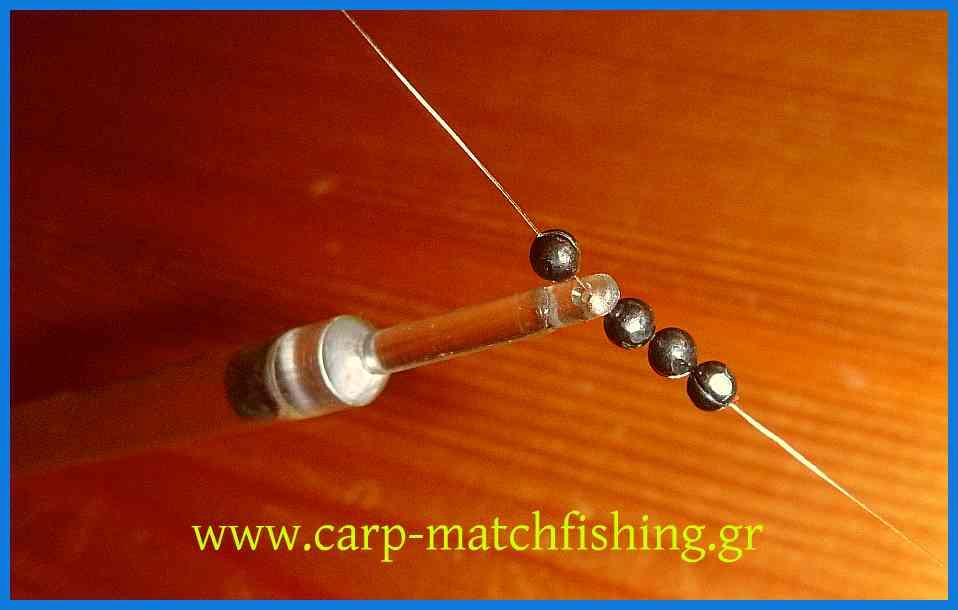 www.carp-matchfishing.gr. Τα πάντα για το ψάρεμα σε θάλασσα και στα γλυκά νερά. Τεχνικές matchfishing, bolognese, spinning, eging, carpfishing, casting
