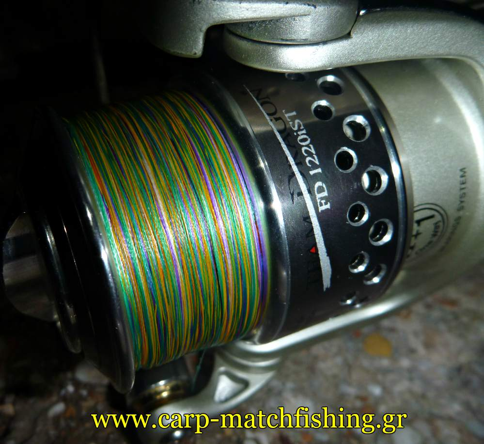 pe-ratings-team-dragon-reel-carpmatchfishing