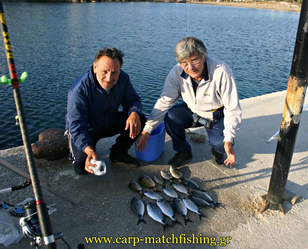 psaria-kythnos-carpmatchfishing