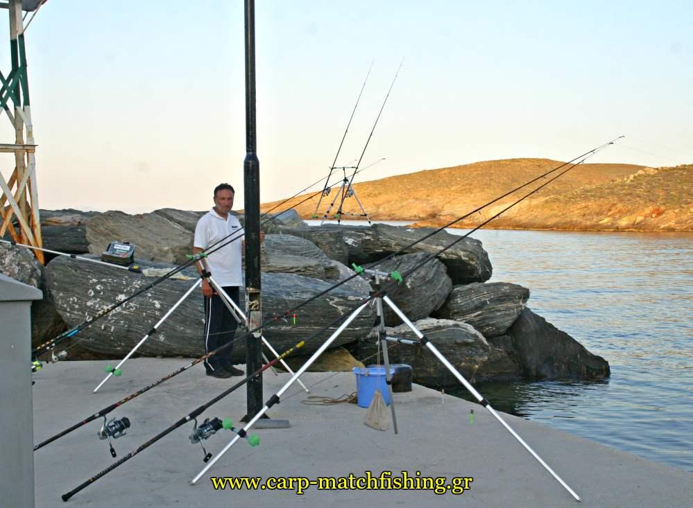 casting-kythnos-rods-ant-carpmatchfishing