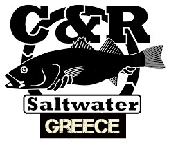 catch and release saltwater carpmatchfishing