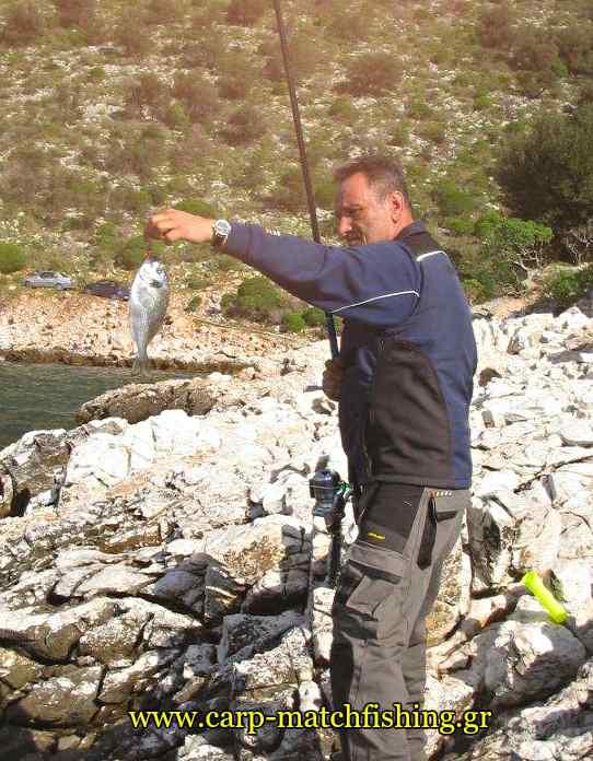 tsipoura-kalafatas-casting-carpmatchfishing