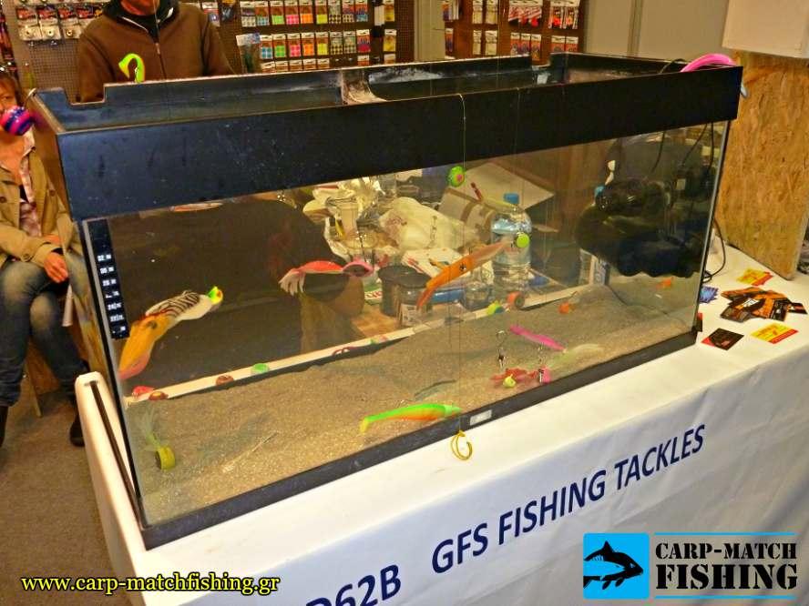 gfs enydreio soupies kalamaria parmano carpmatchfishing