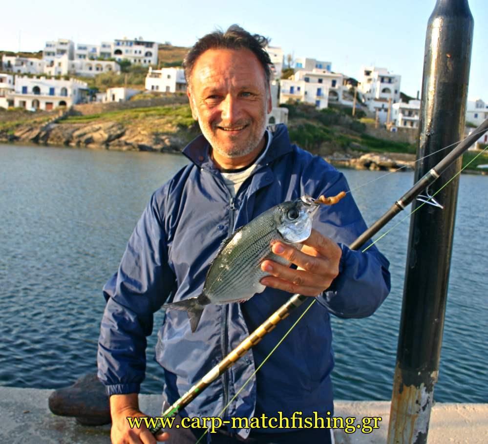 kyhtnos-casting-melanouri-carpmatchfishing