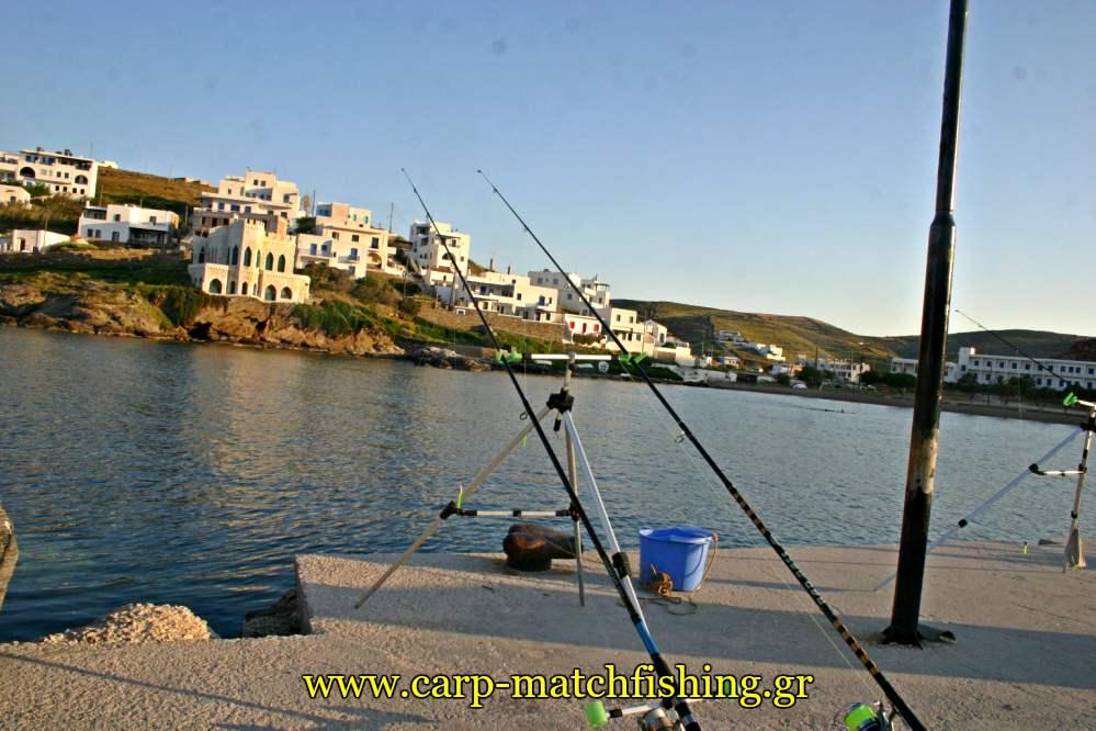 casting-kythnos-rods-carpmatchfishing