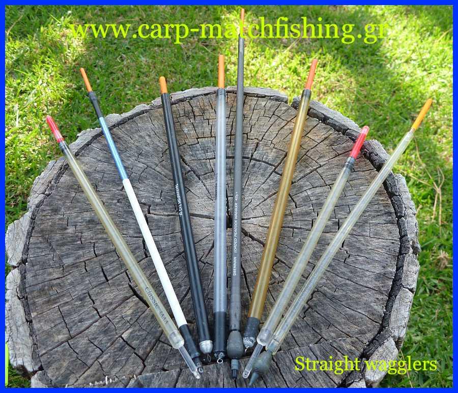 Straight-wagglers-all-carp-matchfishing-gr.jpg