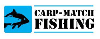www carp matchfishing gr logo.jpg
