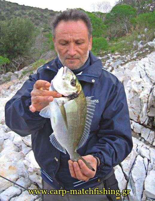 tsipoura-casting-carpmatchfishing