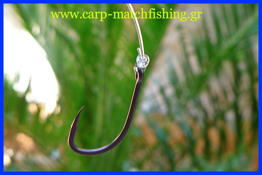palomar-knot-foto2-carp-matchfishing-gr.jpg/www.carp-matchfishing.gr