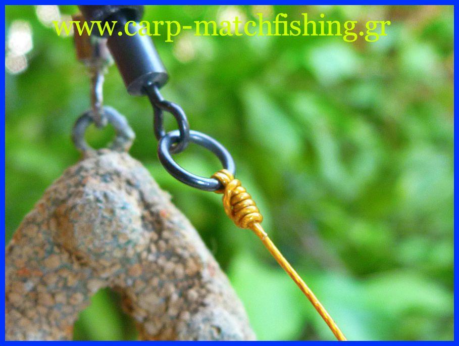 grinner-knot-2-carp-matchfishing-gr.jpg