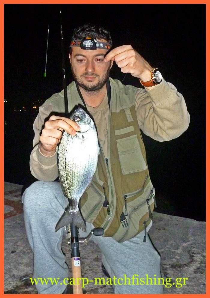 www-carp-matchfishing-gr-melanouri.jpg