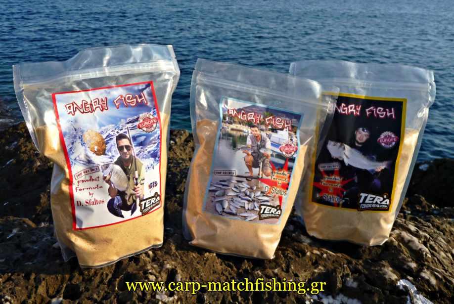 angry-fish-groundbait-sfaltos-carpmatchfishing