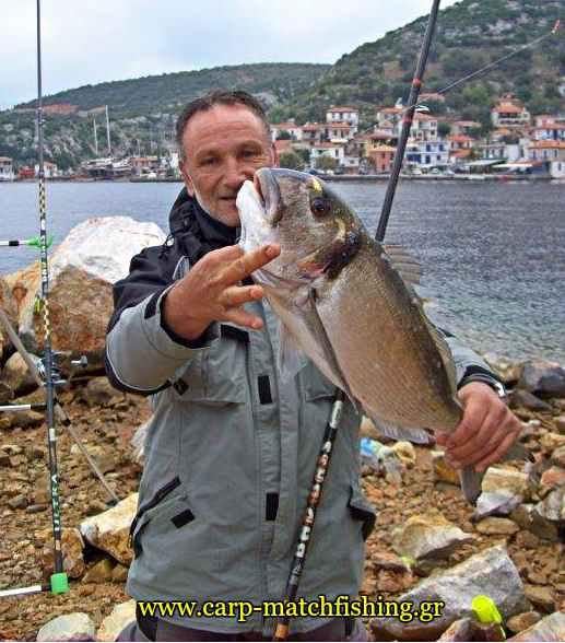 antonis-kalafatas-tsipoura-carpmatchfishing