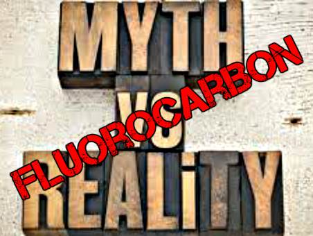 fluorocarbon-myth-reality-carpmatchfishing