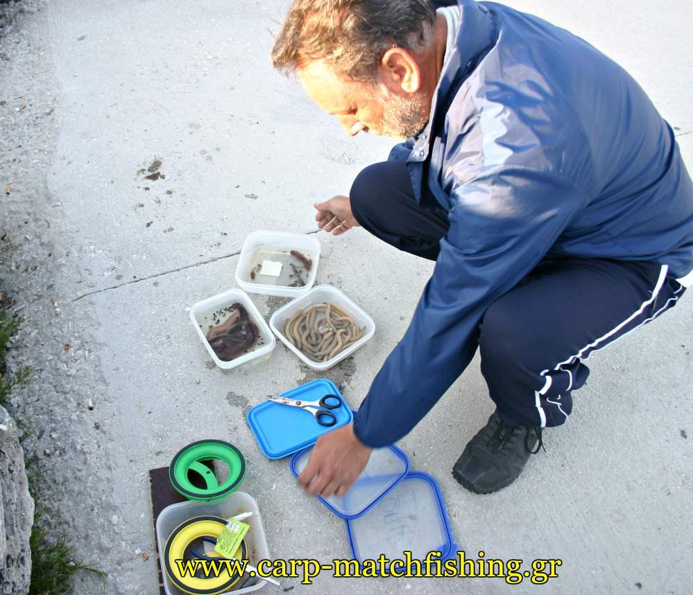casting-dolomata-monodolia-carpmatchfishing