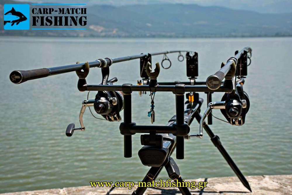 carpfishing sta ioannina vasi carp carpmatchfishing