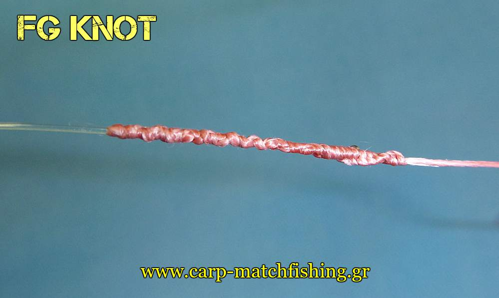 FG-fishing-knot-carpmatchfishing