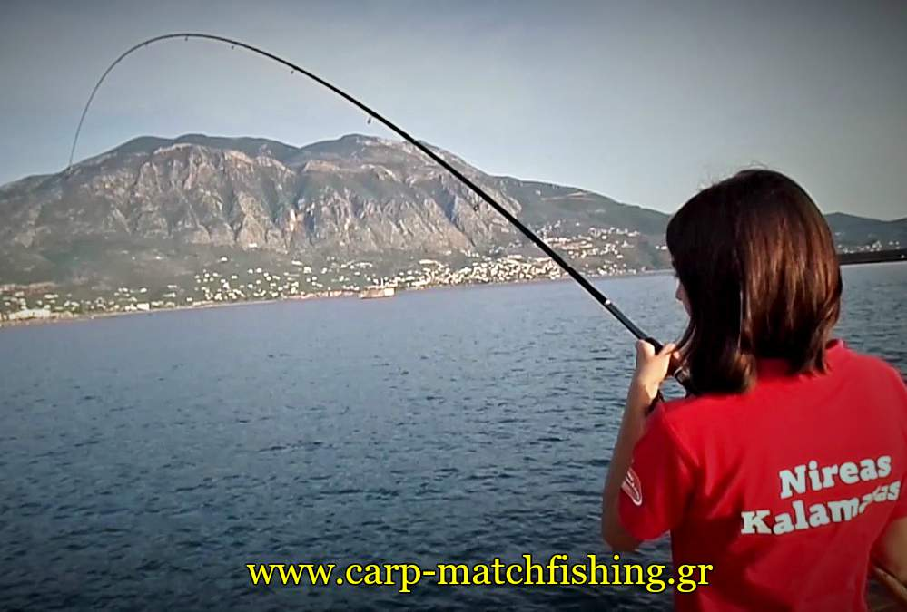 kefalos-match-fishing-galini-carpmatchfishing