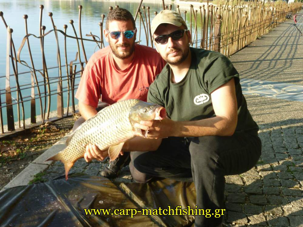 agonas-kuprinou-final-2-giannena-carpmatchfishing