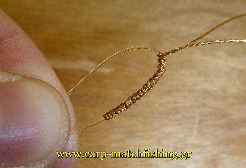 gt-knot-deyteres-speires-tentoma-carpmatchfishing