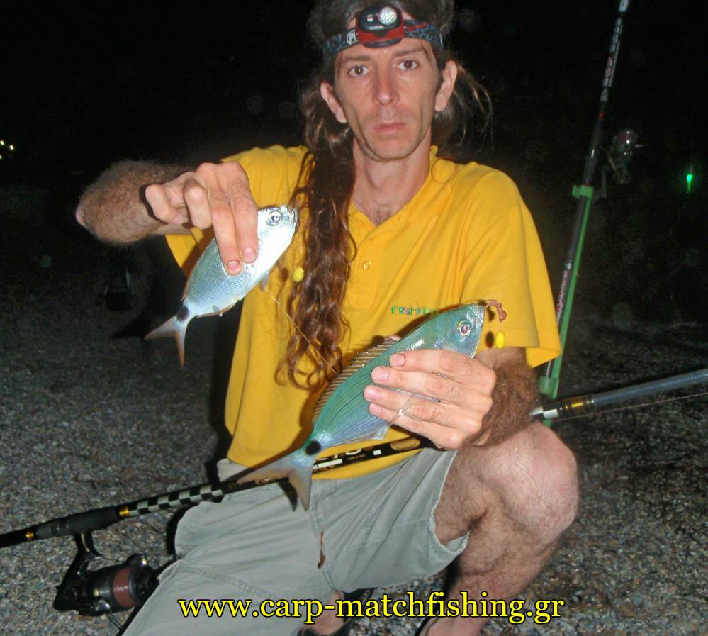 casting-2-melanoyria-floats-carpmatchfishing