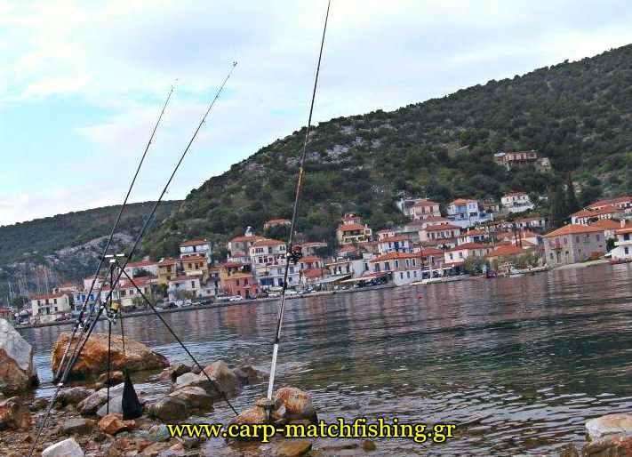 trikeri-magnisias-casting-rods-carpmatchfishing