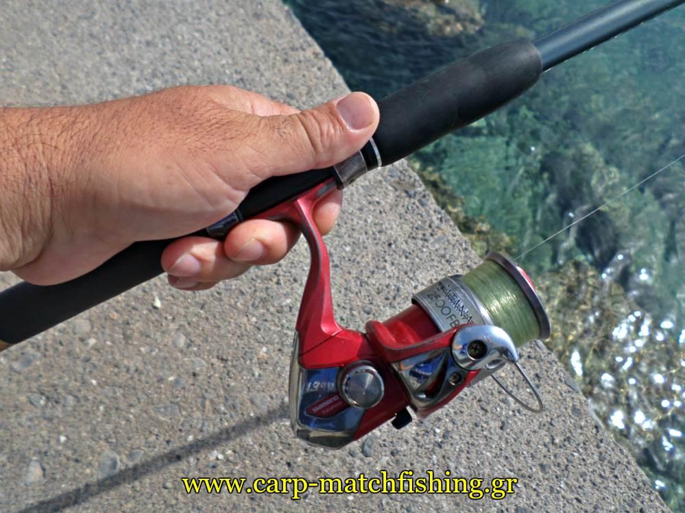 match-fishing-kefalos-rod-reel-carpmatchfishing