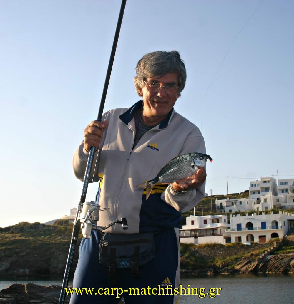 melanouri-kythnos-pap-carpmatchfishing