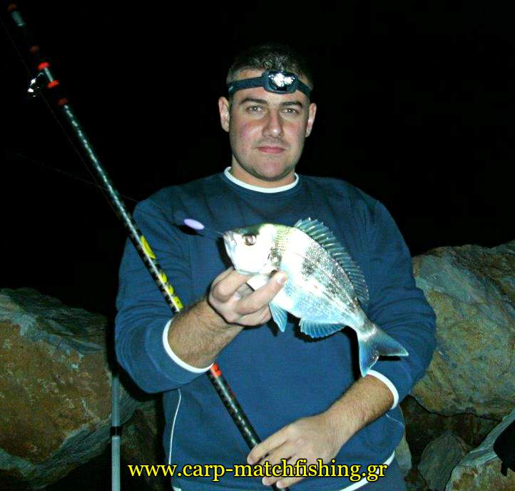trikeri-casting-skathari-float-fil-carpmatchfishing
