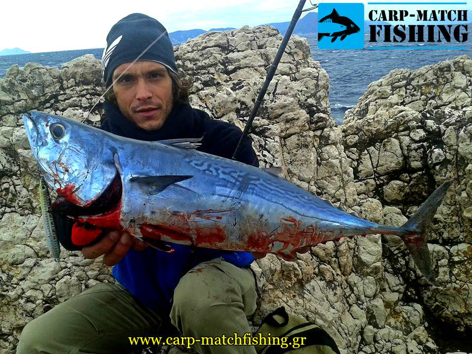 ntaska shore jigging eksoplismos carpmatchfishing