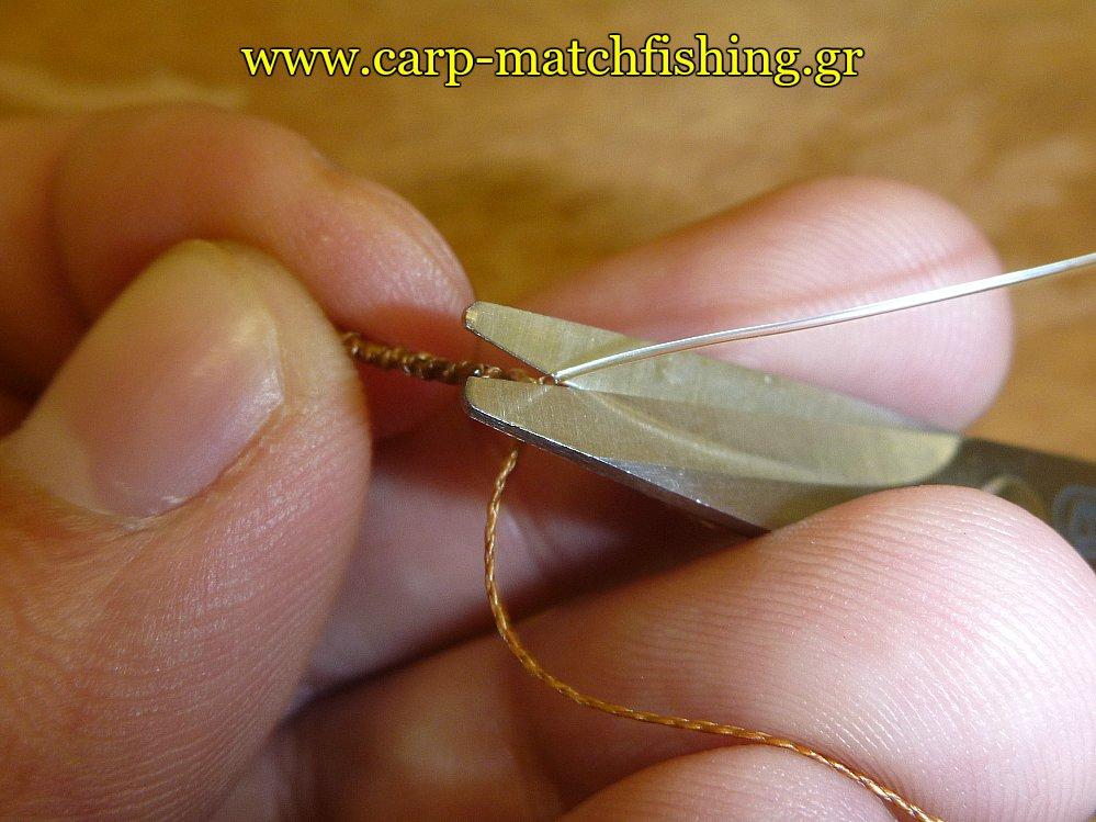 gt-knot-kopsimo-akres-carpmatchfishing