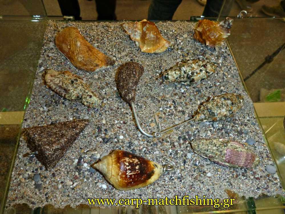 camouflage-leads-papadopoulos-carpmatchfishing