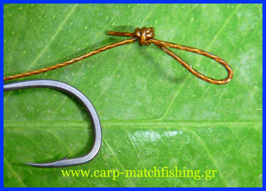 overhand-loop-knot-hair-rig-carp-matchfishing-gr.jpg
