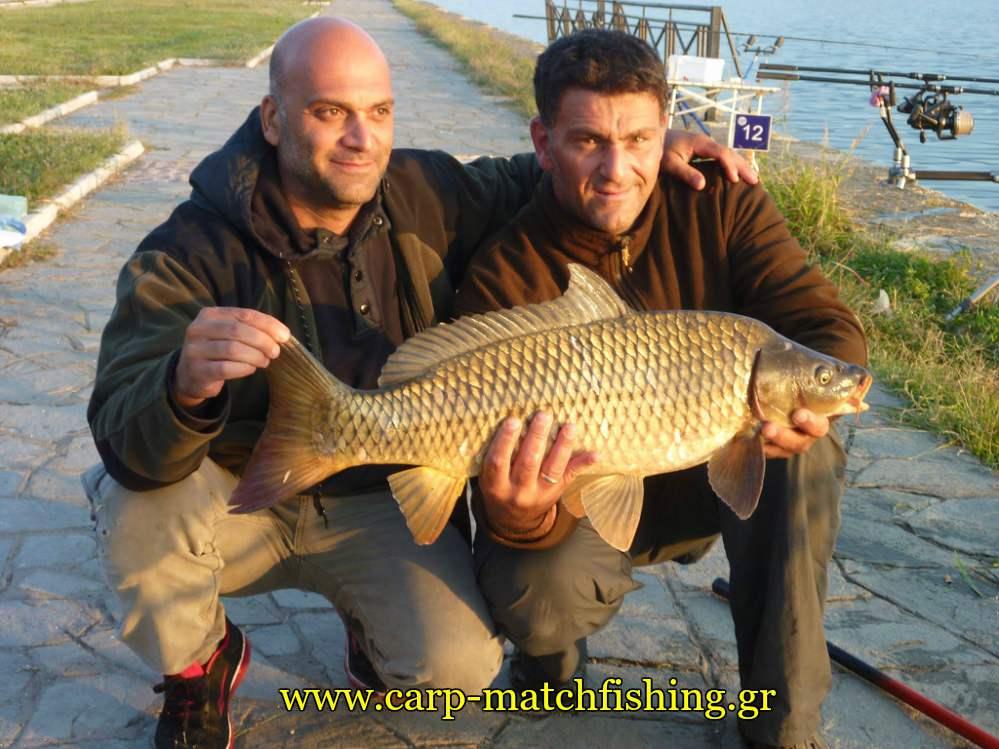 athlites-giannena-telikos-carp-carpmatchfishing