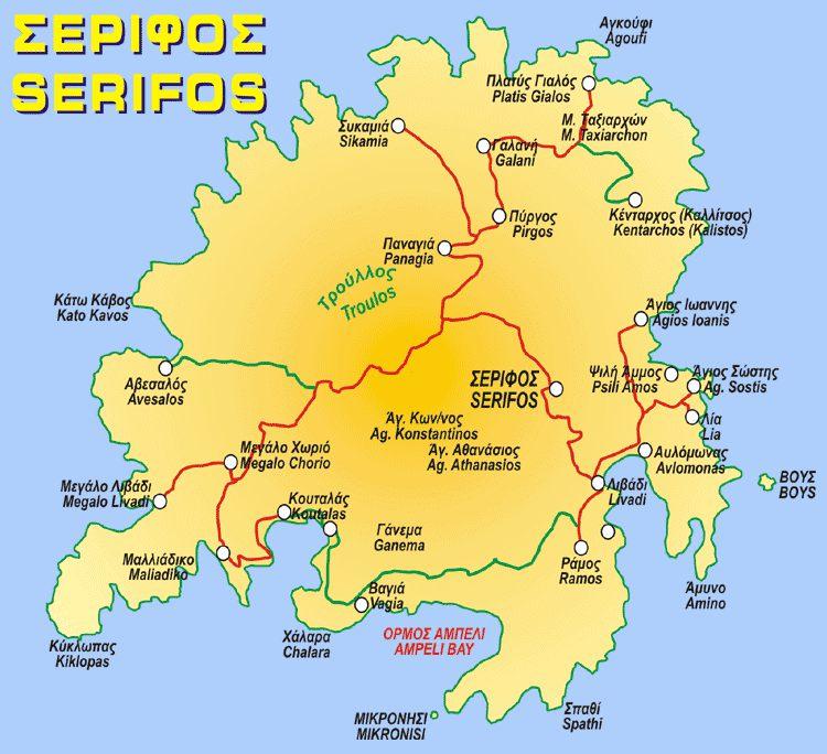serifos-xartis-odoiporiko-gia-psarema-carpmatchfishing