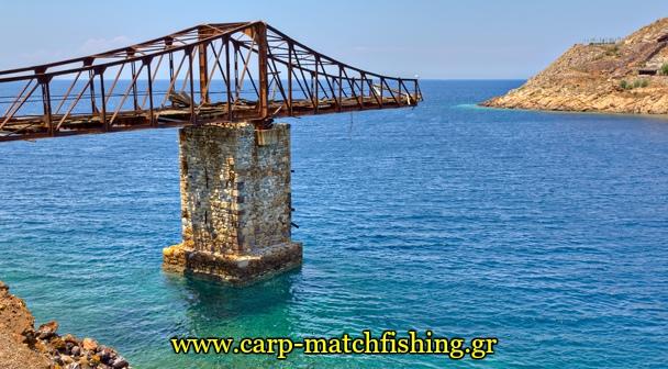 serifos-metaleia-skala-odoiporiko-gia-casting-carpmatchfishing