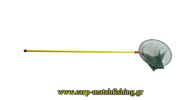 apohi-gia-dolomata-carpmatchfishing