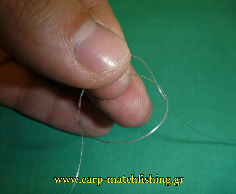 dropper-loop-knot-4-carpmatchfishing