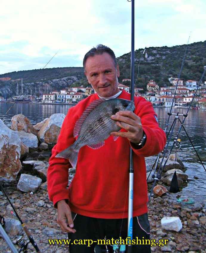 trikeri-casting-skathari-day-kalafatas-carpmatchfishing