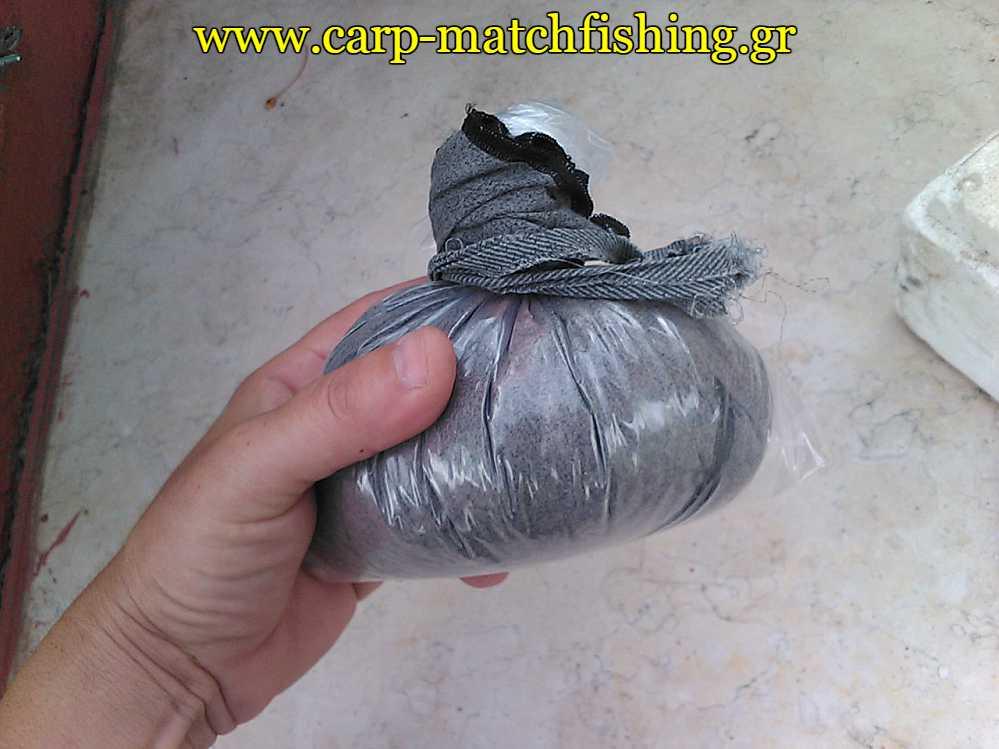 bigattino-katharismos-bagofmaggots-carpmatchfishing