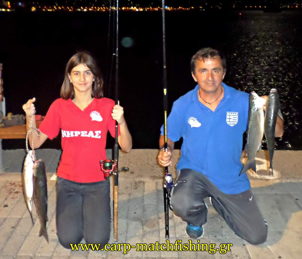 match-kai-paidia-children-fishing-kefaloi-carpmatchfishing