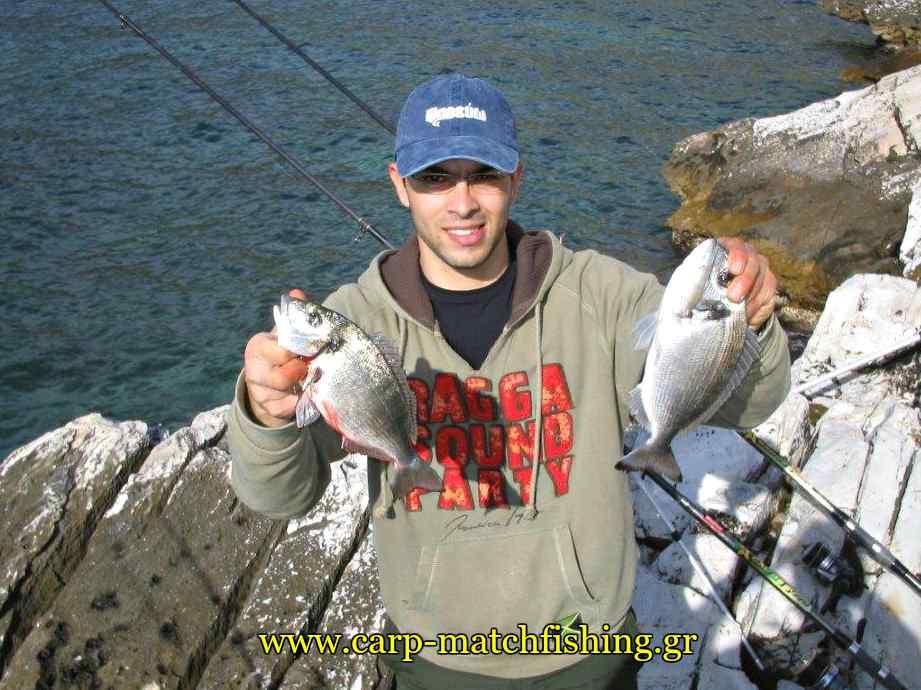 tsipoures-2-casting-carpmatchfishing
