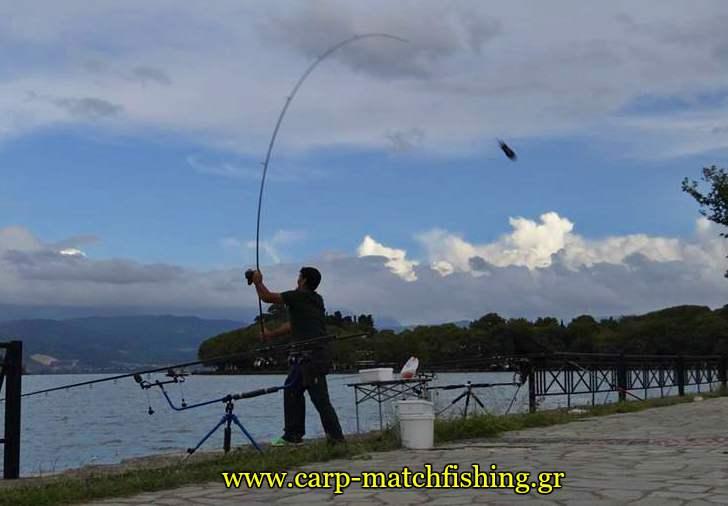 agonas-kuprinou-spod-carpmatchfishing