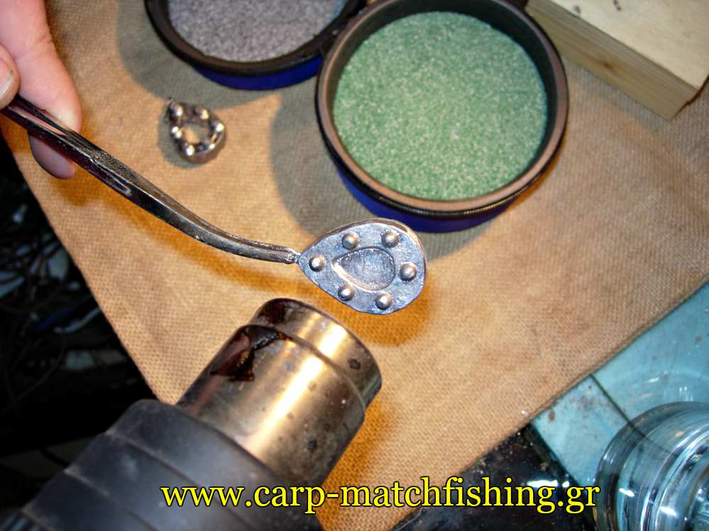 camouflage-leads-heating-carpmatchfishing