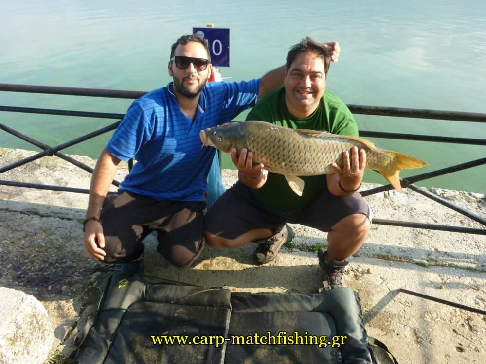 giannena-2015-carpfishing-games-laleas-carpmatchfishing