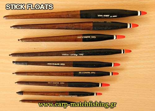 stick-floats-2-carpmatchfishing