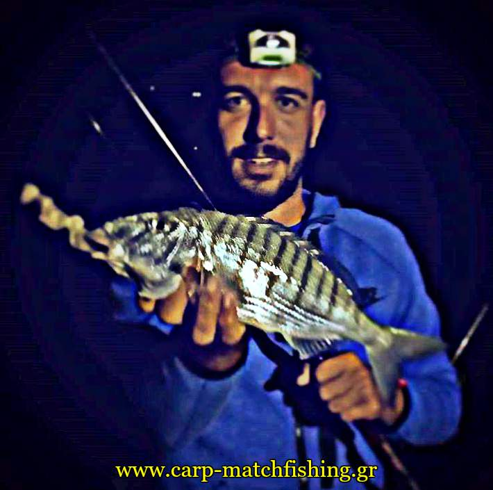 mourmoura me float iovis carpmatchfishing