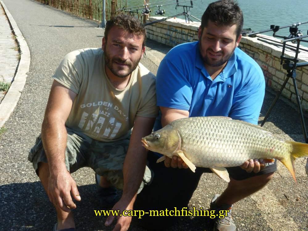 agonas-carp-giannena-1-carpmatchfishing