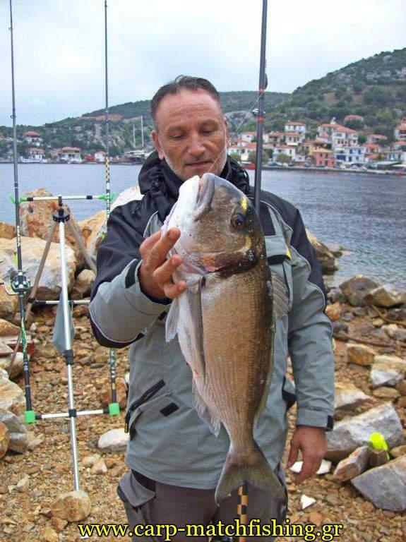 trikeri-casting-kal-tsipoura-carpmatchfishing